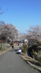 大島麻衣 公式ブログ/たまには。 画像3