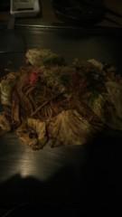 大島麻衣 公式ブログ/今日のごはん 画像2