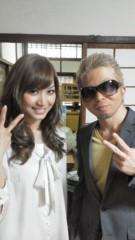 大島麻衣 公式ブログ/本日 画像2