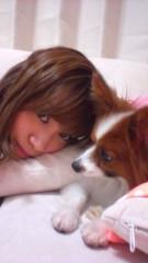 大島麻衣 公式ブログ/じゃまいまい( 笑) 画像1