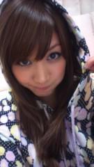大島麻衣 公式ブログ/ありゃ? 画像1