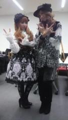 大島麻衣 公式ブログ/あいまいナ! 画像1