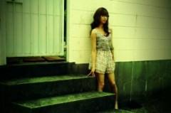 大島麻衣 公式ブログ/たまには。 画像2