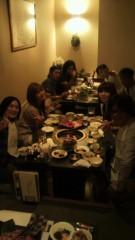 大島麻衣 公式ブログ/こんなにいるのに! 画像1