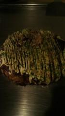 大島麻衣 公式ブログ/今日のごはん 画像1