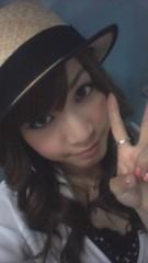 大島麻衣 公式ブログ/ザキ神っ! 画像1