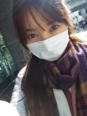 清野紗耶香 公式ブログ/supreme.LaLa 画像2