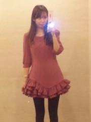 清野紗耶香 公式ブログ/フリルすき。 画像1