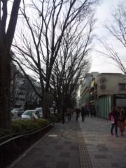 清野紗耶香 公式ブログ/カウントダウン☆ 画像2