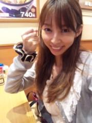 清野紗耶香 公式ブログ/目には目を歯には歯を 画像1