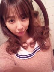 清野紗耶香 公式ブログ/巻き巻き♪ 画像2