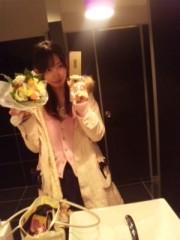 清野紗耶香 公式ブログ/カウントダウン☆ 画像1