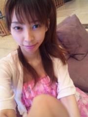 清野紗耶香 公式ブログ/2012-07-11 20:17:51 画像1