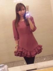清野紗耶香 公式ブログ/フリルすき。 画像2