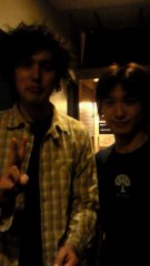 小林知之(火災報知器) 公式ブログ/2010-04-25 21:47:26 画像1