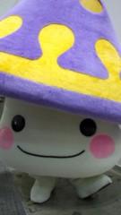 くまいもとこ 公式ブログ/アニメDON! 画像1