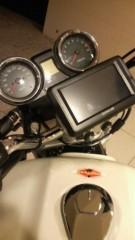 くまいもとこ 公式ブログ/バイクナビ 画像1