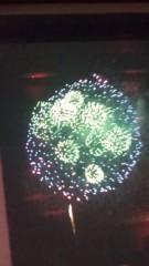 くまいもとこ 公式ブログ/東京湾大華火大会! 画像3