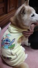 くまいもとこ 公式ブログ/ぷりんおばあちゃん 画像2