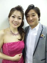 川越塔子 公式ブログ/ありがとうございました 画像1