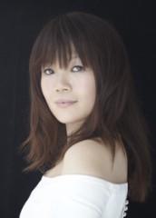 川越塔子 公式ブログ/オペラをわかりやすく 画像1