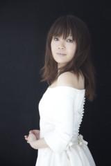 川越塔子 公式ブログ/プロフィール写真 画像1