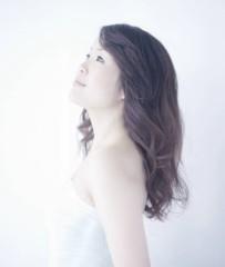 川越塔子 公式ブログ/勝負写真 画像1
