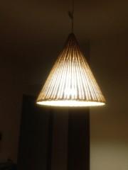 川越塔子 公式ブログ/LED叶わず 画像1