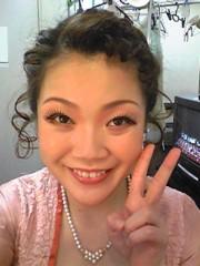 川越塔子 公式ブログ/ところでオペラって? 画像2