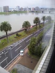 川越塔子 公式ブログ/宮崎イェーイ 画像2