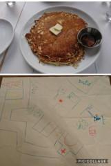 高野早苗 公式ブログ/Mちゃんとブランチ 画像3