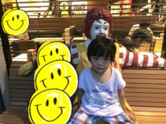 高野早苗 公式ブログ/先週 画像2
