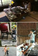 高野早苗 公式ブログ/母の日 画像3
