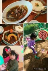 高野早苗 公式ブログ/お祭り 画像2