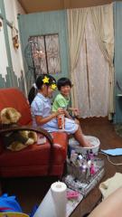 高野早苗 公式ブログ/ネイル&カラオケ 画像1