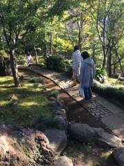 高野早苗 公式ブログ/旧朝倉家住宅 画像3