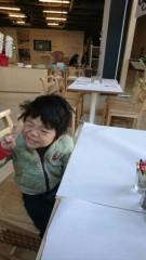 高野早苗 公式ブログ/Mちゃんとブランチ 画像1