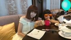 高野早苗 公式ブログ/父の日 画像2