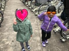 高野早苗 公式ブログ/年中さん 画像1