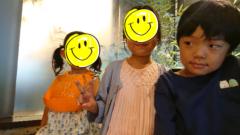 高野早苗 公式ブログ/あさちゃん 画像1