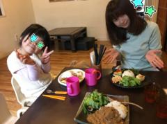 高野早苗 公式ブログ/年中さん 画像2
