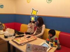 高野早苗 公式ブログ/カラオケ 画像2