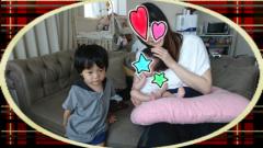 高野早苗 公式ブログ/じゅんちゃん 画像1