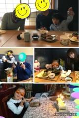 高野早苗 公式ブログ/合同誕生日会 画像3