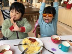 高野早苗 公式ブログ/カフェ 画像1