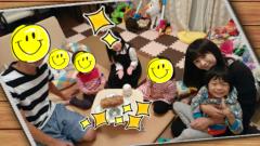 高野早苗 公式ブログ/誕生日 画像2