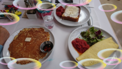 高野早苗 公式ブログ/カフェ 画像3