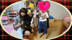 高野早苗 公式ブログ/きょーちゃん 画像2