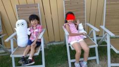高野早苗 公式ブログ/ムーミンバレーパーク� 画像3
