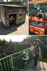 高野早苗 公式ブログ/マザー牧場� 画像3